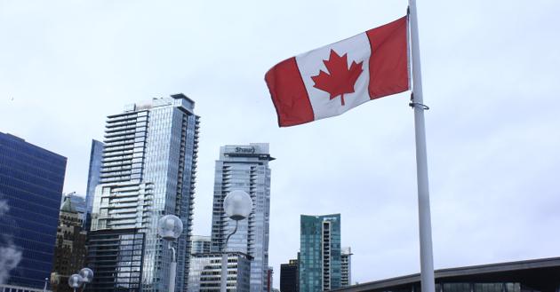 Symposium Vancouver Nov 2016