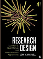 ref research design
