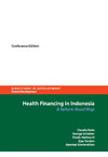 health financing2