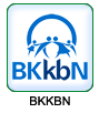 bkkbn