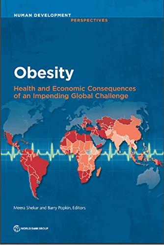 prevalensi diabetes mellitus indonesia mapa