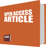 open-access-book